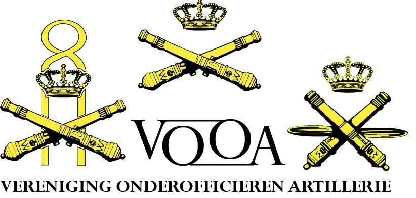V.O.O.A.